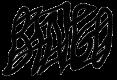 cropped-bingo_logo-1.png