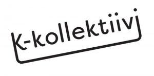 k-kollektiivi.jpg