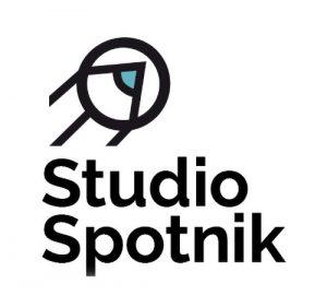 studio-spotnik.jpg