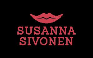 susanna-sivonen_logo.png